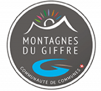 Contenu_site_RefugeVogealle_logo-16