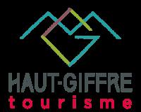 Contenu_site_RefugeVogealle_logo-17