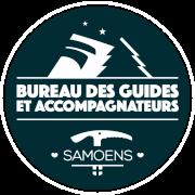 logo-bleu-fonce_guideSamoens