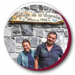 Contenu_site_RefugeVogealle_pastille_portraits-04